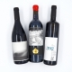 Wine Club Essential Pack 1 (Oct'20)